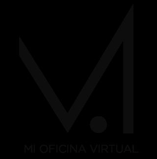Mi Oficina Virtual
